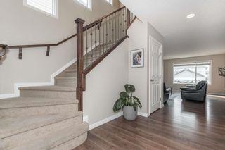 Photo 18: 3538 CLAXTON Crescent in Edmonton: Zone 55 House for sale : MLS®# E4256610