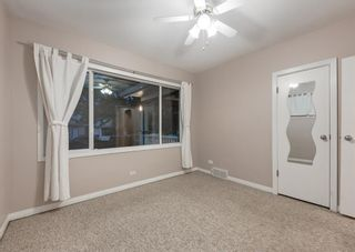 Photo 16: 1611 16A Street SE in Calgary: Inglewood Detached for sale : MLS®# A1135562