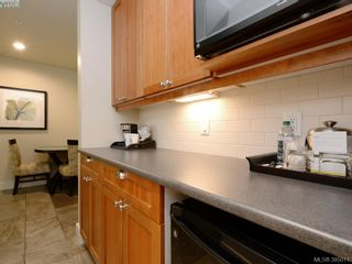 Photo 18: 217/219D 1376 Lynburne Pl in VICTORIA: La Bear Mountain Condo for sale (Langford)  : MLS®# 791923
