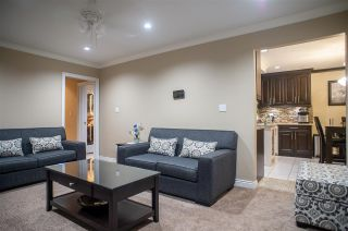 Photo 13: 8242 156 Street in Surrey: Fleetwood Tynehead House for sale : MLS®# R2564393