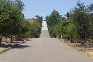 Photo 10: POWAY Property for sale: 2 Murel Trail