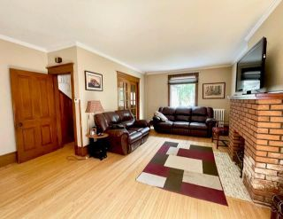 Photo 3: 344 16th Street in Brandon: University Residential for sale (A05)  : MLS®# 202115463