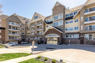 FEATURED LISTING: 304 - 10 Linden Ridge Drive Winnipeg