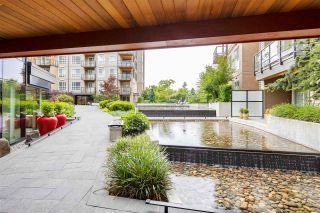 Photo 6: 520 6033 GRAY Avenue in Vancouver: University VW Condo for sale (Vancouver West)  : MLS®# R2553043