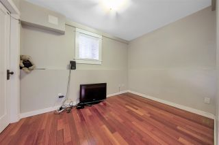 Photo 33: 5186 ST. CATHERINES Street in Vancouver: Fraser VE House for sale (Vancouver East)  : MLS®# R2587089