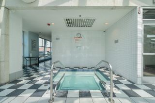 Photo 19: 1701 438 SEYMOUR Street in Vancouver: Downtown VW Condo for sale (Vancouver West)  : MLS®# R2615883