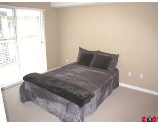"""Photo 18: 113 33960 OLD YALE Road in Abbotsford: Central Abbotsford Condo for sale in """"OLD YALE HEIGHTS"""" : MLS®# F2903317"""