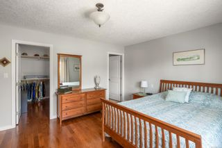 Photo 14: 3309 Creegan Dr in Chemainus: Du Chemainus House for sale (Duncan)  : MLS®# 881340