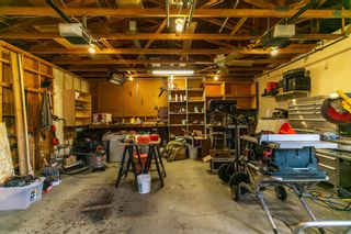 Photo 19: 9831 185 Street in Edmonton: Zone 20 House for sale : MLS®# E4262793