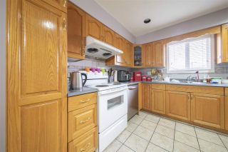 Photo 12: 5012 VICTORY Street in Burnaby: Metrotown 1/2 Duplex for sale (Burnaby South)  : MLS®# R2553881