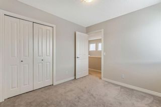 Photo 20: 22 CRYSTAL SHORES Heights: Okotoks Detached for sale : MLS®# A1012780