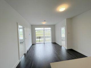 "Photo 7: 508 9983 E BARNSTON Drive in Surrey: Fraser Heights Condo for sale in ""COAST"" (North Surrey)  : MLS®# R2584022"