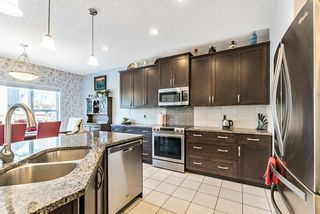 Photo 9: 269 Mountainview Drive: Okotoks Detached for sale : MLS®# A1091716