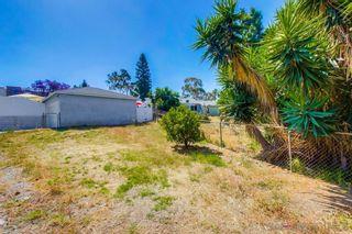 Photo 22: LINDA VISTA House for sale : 3 bedrooms : 7844 Linda Vista Road in San Diego