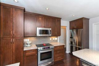 Photo 14: 1985 Saunders Rd in SOOKE: Sk Sooke Vill Core House for sale (Sooke)  : MLS®# 821470