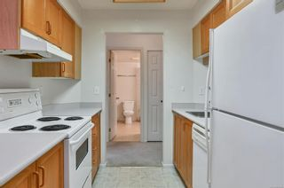 Photo 10: 109 155 Erickson Rd in : CR Campbell River South Condo for sale (Campbell River)  : MLS®# 869412