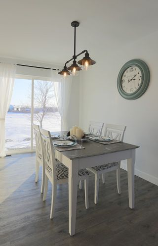 Photo 7: : House for sale