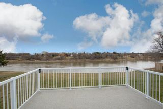 Photo 25: A 5901 Hwy 9 Highway in St Andrews: R13 Residential for sale : MLS®# 202110712
