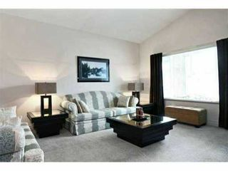 Photo 2: 24025 109TH Avenue in Maple Ridge: Cottonwood MR House for sale : MLS®# V827961