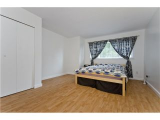 """Photo 7: 2 1285 HARWOOD Street in Vancouver: West End VW Townhouse for sale in """"HARWOOD COURT"""" (Vancouver West)  : MLS®# V924887"""