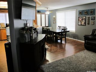 Photo 23: 105 3rd Avenue in Lampman: Residential for sale : MLS®# SK844392