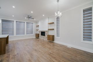 Photo 5: 46 172 STREET in Surrey: Pacific Douglas House for sale (South Surrey White Rock)  : MLS®# R2434627