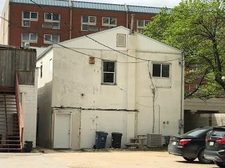 Photo 7: 107 Marion Street in Winnipeg: Industrial / Commercial / Investment for sale (2A)  : MLS®# 202112628
