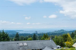 Photo 17: 231 KENSINGTON Crescent in North Vancouver: Upper Lonsdale House for sale : MLS®# R2548802