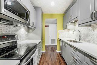 Photo 19: 1003 12303 JASPER Avenue in Edmonton: Zone 12 Condo for sale : MLS®# E4250184