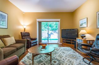 Photo 16: 75 2001 Blue Jay Pl in : CV Courtenay East Row/Townhouse for sale (Comox Valley)  : MLS®# 856920