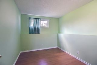 Photo 29: 80 Aberfoyle Close NE in Calgary: Abbeydale Detached for sale : MLS®# A1137613
