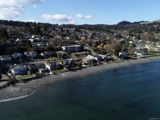Photo 61: 2600 Randle Rd in : Na Departure Bay House for sale (Nanaimo)  : MLS®# 863517