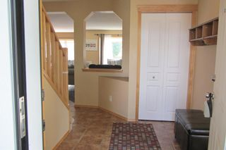Photo 2: 219 Panamount Gardens NW in Calgary: Panorama Hills Detached for sale : MLS®# A1115355