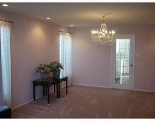 """Photo 9: 8220 FRANCIS Road in Richmond: Saunders House for sale in """"SAUNDERS"""" : MLS®# V685540"""