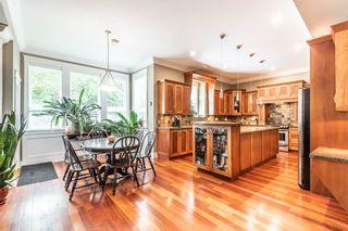 "Photo 5: 1019 JAY Crescent in Squamish: Garibaldi Highlands House for sale in ""Thunderbird Creek"" : MLS®# R2375998"