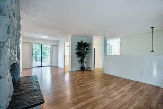 Photo 18: 3201 PIER Drive in Coquitlam: Ranch Park House for sale : MLS®# R2553235
