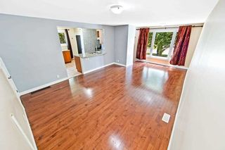 Photo 3: Main Fl 261 S Taylor Mills Drive in Richmond Hill: Crosby House (Bungalow) for lease : MLS®# N5294317