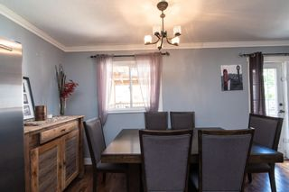 Photo 7: 6 WILSON Drive: Devon House for sale : MLS®# E4251063
