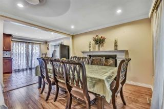Photo 22: 12373 59 Avenue in Surrey: Panorama Ridge House for sale : MLS®# R2544610
