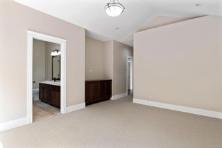 Photo 16: 5201 Dewar Rd in Nanaimo: Na North Nanaimo House for sale : MLS®# 884624