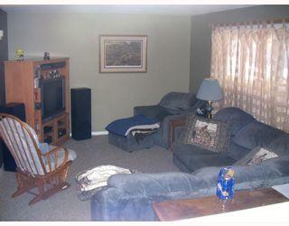 "Photo 4: 1314 GUN-A-NOOT Trail in Williams_Lake: Esler/Dog Creek House for sale in ""GUN-A-NOOT"" (Williams Lake (Zone 27))  : MLS®# N190912"
