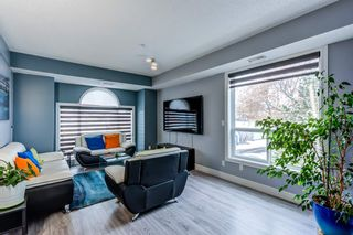 Photo 2: 8018 109 Street in Edmonton: Zone 15 Townhouse for sale : MLS®# E4238416
