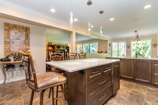 """Photo 9: 2794 MARBLE HILL Drive in Abbotsford: Abbotsford East House for sale in """"McMillian"""" : MLS®# R2624646"""