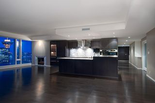 Photo 5: 3401 1011 West Cordova Street in Vancouver: Coal Harbour Home for sale (Vancouver West)