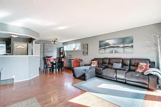 Photo 7: 1830 Summerfield Boulevard SE: Airdrie Detached for sale : MLS®# A1136419