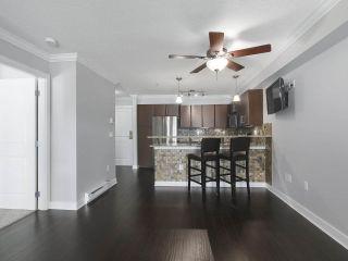 "Photo 14: 410 12020 207A Street in Maple Ridge: Northwest Maple Ridge Condo for sale in ""WESTBROOKE"" : MLS®# R2415063"