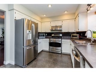 """Photo 7: 2308 OLYMPIA Place in Abbotsford: Abbotsford East House for sale in """"McMillan"""" : MLS®# R2212060"""