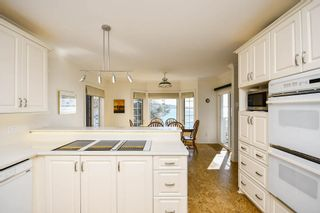 Photo 10: 115 Shore Drive in Bedford: 20-Bedford Residential for sale (Halifax-Dartmouth)  : MLS®# 202111071