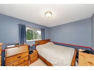 Photo 27: 3105 AZURE Court in Coquitlam: Westwood Plateau House for sale : MLS®# R2555521