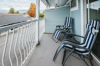 "Photo 27: 80 20554 118 Avenue in Maple Ridge: Southwest Maple Ridge Townhouse for sale in ""COLONIAL WEST"" : MLS®# R2511753"